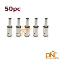 Аксессуары для электроинструмента PNL 50 16 16MM