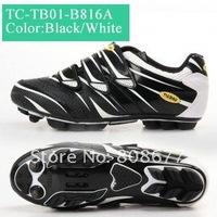 Мужская обувь для велоспорта TCH , TC-TB01-B816A