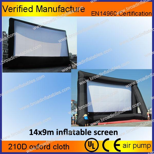 inflatable screen,air screen,movie screen(2).jpg