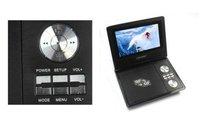 DVD, VCD - проигрыватели OEM TFT LCD dvd dvd LMD7599
