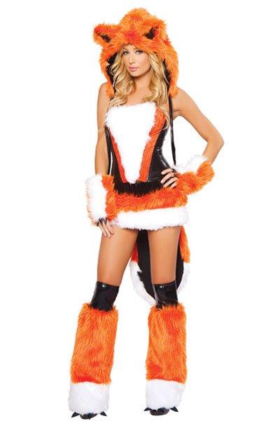 kostum halloween terpopuler - lensaglobe.blogspot.com