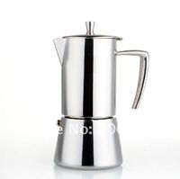 Кофеварки Tiamo AM-006