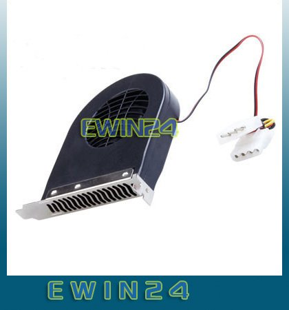 PCI Slot Exhaust Fan Blower Card Video Cooler (2).jpg