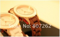 Наручные часы C's Lady Fashion Wristwatch Jewel Princess Style Watches