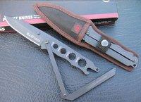 Нож OEM sr013