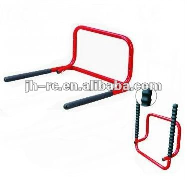 Foldable Bicycle Racks