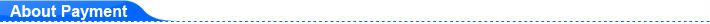 Buy 2x Haller Leggings/Paratroopers Knife Stainless Steel Diving Straight knife Outdoor Survival Camping Pocket Knife Tactical Knife cheap