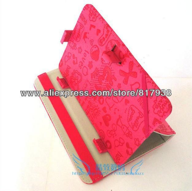 Купить тач скрин samsung sm-t211 (tab 3 70) белый