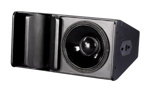HOT Selling professional subwoofer speaker box passive system 21 inch