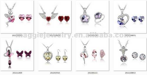 fashion jewelry wholesale dallas tx