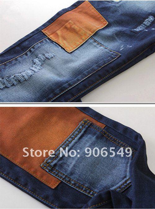 Джинсы мужские куртки доставка