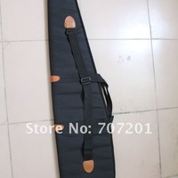 Товары для спорта 1PCS Top Quality 131cm 51.6in. Black Rifle Carring Case Gun Bag