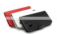 Новый мобильный телефон высокого качества полиэстер корпуса мобильного телефона для samsung i9300