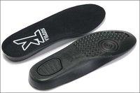 Женские кеды Retail Fashion Hot Society Justin Bieber Skateboard Athletic Leather Sneaker Sport Leisure Shoes
