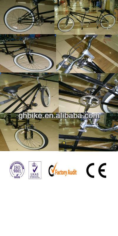 MTB tandem bike.jpg