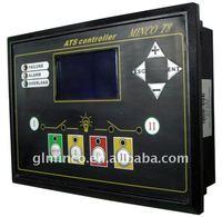 Запчасти для генератора ATS controller T8