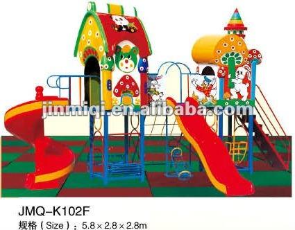 Imagenes infantiles para jardin de infantes imagui for Juegos para nios jardin de infantes
