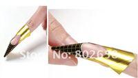 Форма для наращивания ногтей Brand New 500 CF-F1