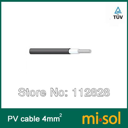PTV-CBL-TU4-3