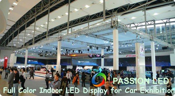 indoor-led-screen-4.jpg