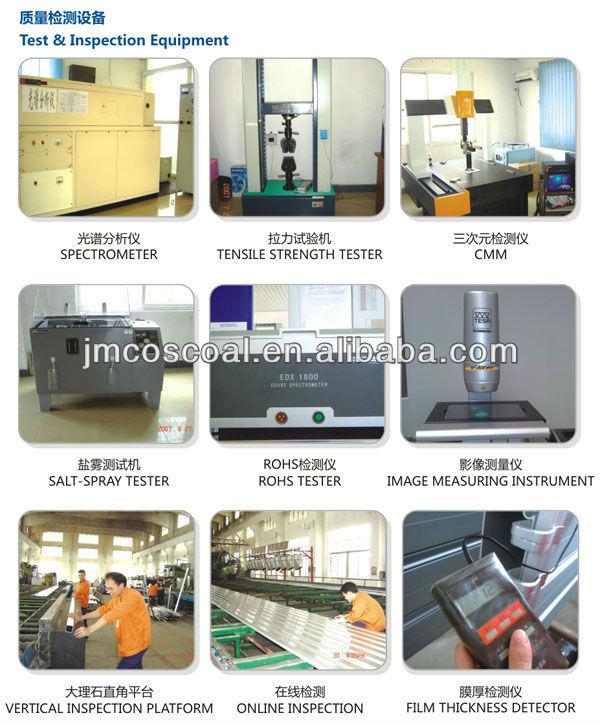 inspection equipment.jpg