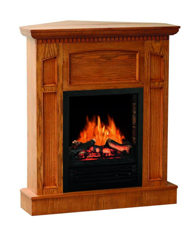 2012 New Style Red Portable Electric Fireplace View Indoor Electric Fireplace Fireplace