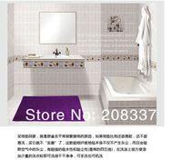 Коврики для ванной hknewness SL-B