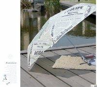 Зонт Boolean enjoy , 3502
