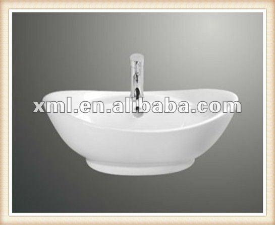201 hot design bathroom ceramic bathroom dining room wash for Dining room designs with wash basin
