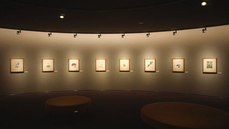 Architectural design 12w leds mozeypictures Images