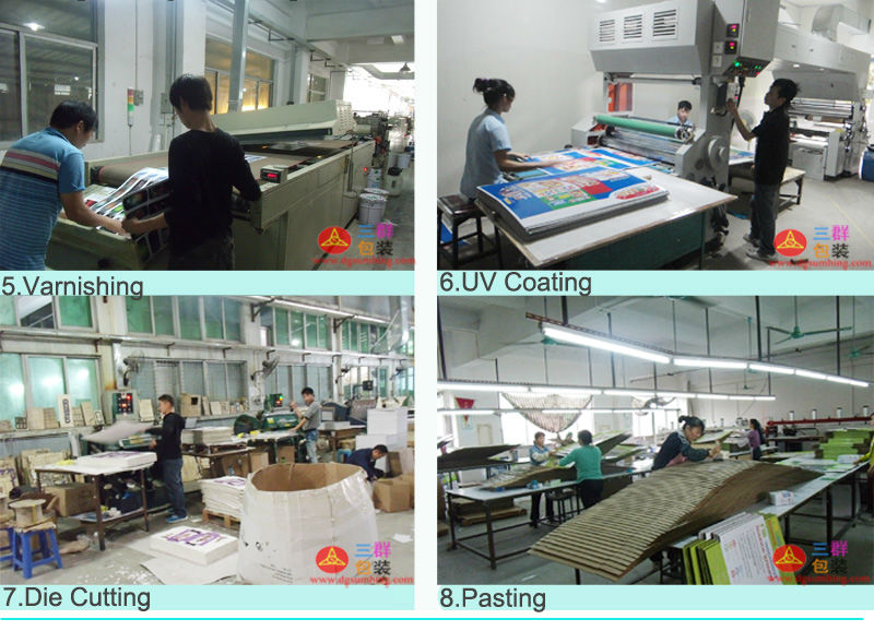 Printable Plastic Film