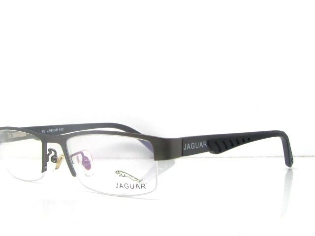 Free shipping/ free customs duty /mix order  Wholesale glasses optical  1265 eyeglasses  frame brand frames branded spectacles