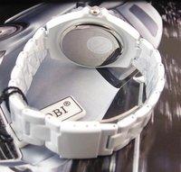 Наручные часы sinobi , AOY10733