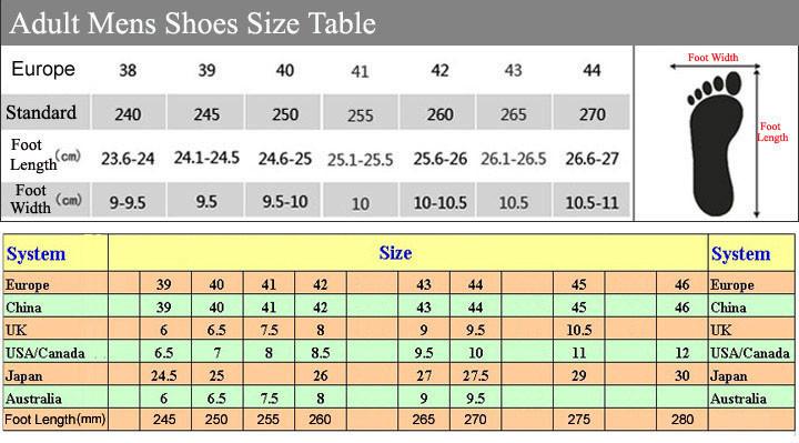 новые летние сандалии винтажной моды мода кожаный ремешок Гладиатор открытых ног босоножки мужчины eu38-44