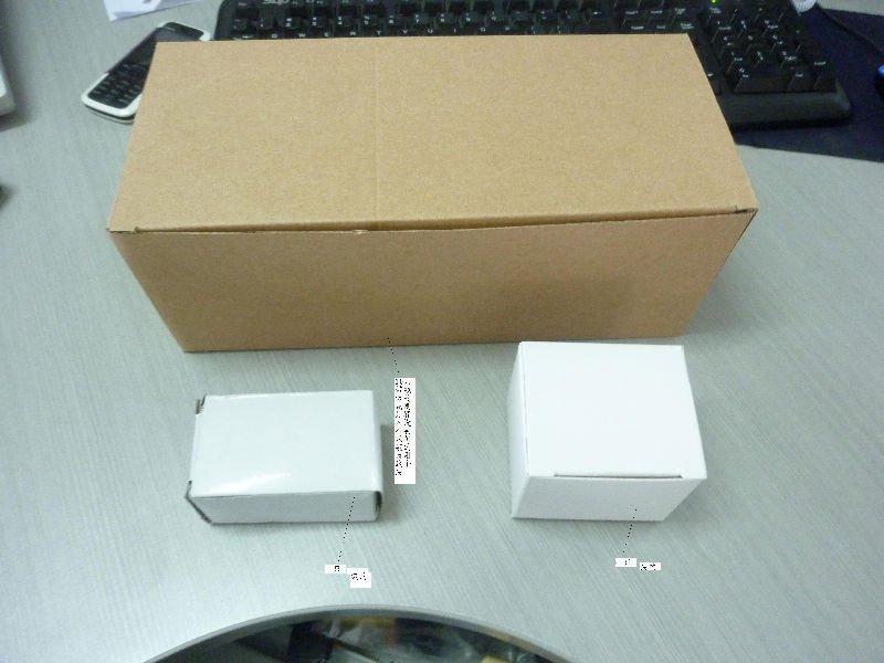 4 wire Universal Oxygen sensor NTK OZA624-E4 DENSO 234-4210