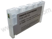 Потребительская электроника UNIPRINT T5846 5sets/lot Epson PictureMate 200/240/260/280/290 DHL