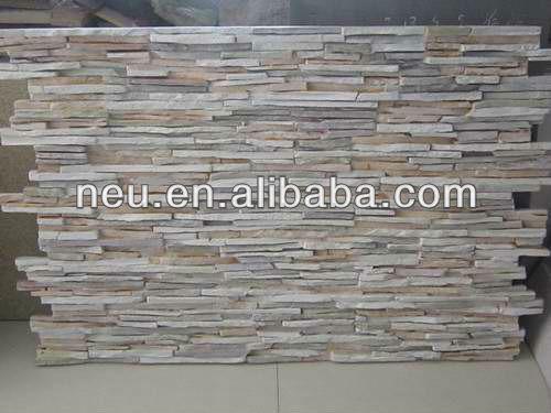 Stone Foam Panels : Rigid foam insulation polyurethane stone d stylish rock