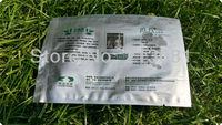 Гигиенический товар для женщин Bang De Li Huaxin 10