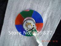 Образовательное оборудование для школы brand new color wheel for optoma HD20 projector
