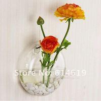 Искусственные цветы для дома ,