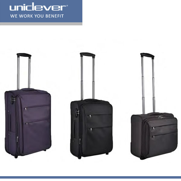 Trolley Case,Trolley Travel Bag,Trolley Bag