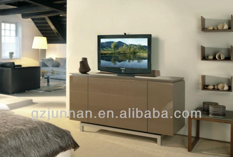 Lift Mechanism Motorized Lcd Tv Lift For Home Furniture