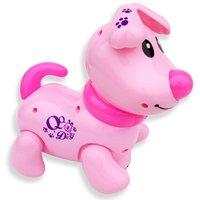 Детское электронное домашнее животное , qq pet ,