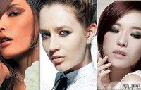 Тени для глаз 88 Warm Color Fashion Eyeshadow Palette Profession Makeup Eye Shadow Shopping 796