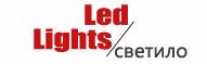 Рождественские украшения Brand New 20M 200 LED 220V 15576 15576#