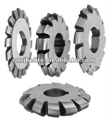 India_Involute_Gear_Cutters_Milling_Cutters2008942136582[1].jpg