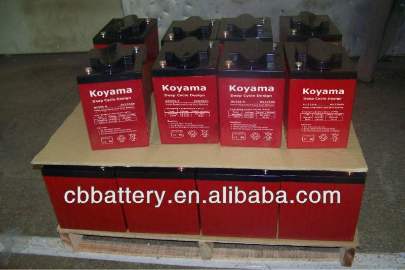 acutal batteries 2.jpg