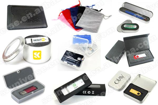 slim trinket usb flash drive 500gb
