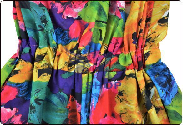 أزياء مشجره بألوان زاهيه لبنات كووووول 933639838_276