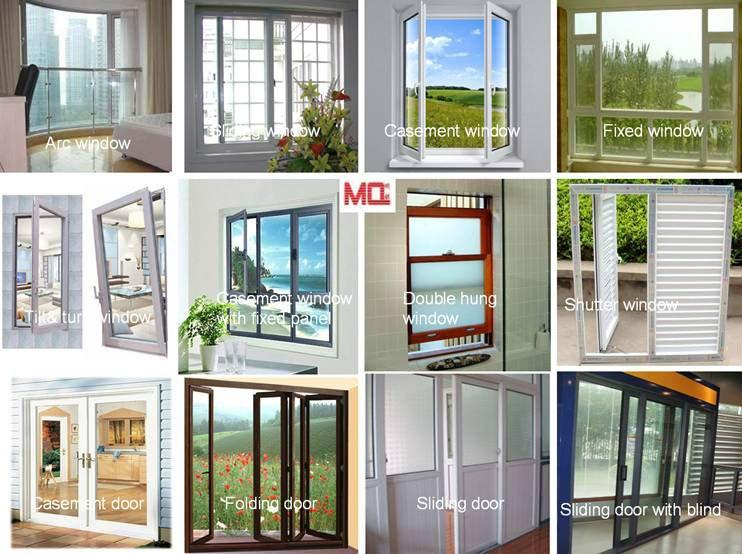 Pvc Windows Tanzania : Factory s cheap house windows for sale of aluminium
